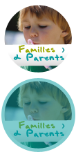 Familles & Parents